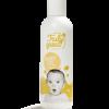 Truly Great Baby Öl