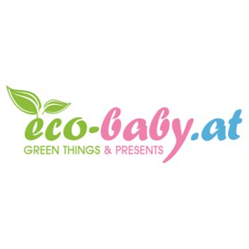 Eco Baby Shop