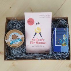 Mama Time - Me Time - Selfcare für Mamas