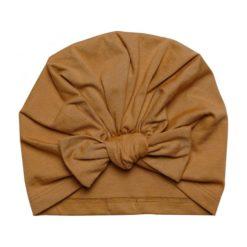 Kitz Heimat Turban - hochwertige und stylische Kopfbedeckung