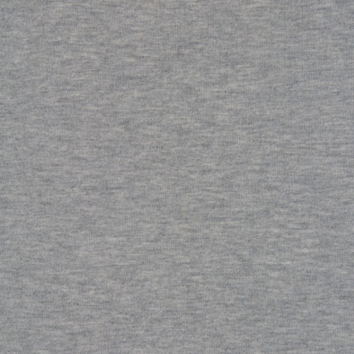 LÄSSIG Hose grey melange_Details2