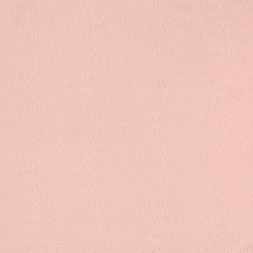 LÄSSIG Hose powder pink