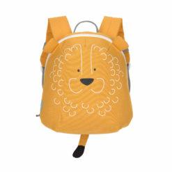 LÄSSIG Rucksack Tiny Backpack About Friends Lion