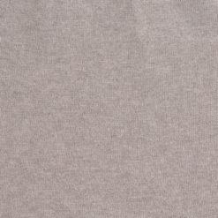 Knitted Wear grey